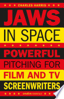 Jaws In Space