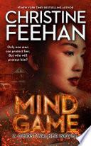 Mind Game Book PDF