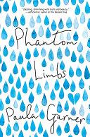Phantom Limbs Pdf/ePub eBook