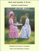 Basil and Annette: A Novel [Pdf/ePub] eBook