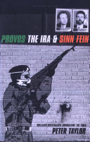 The Provos