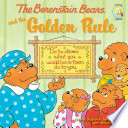 The Berenstain Bears and the Golden Rule Book PDF