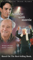Tuesdays with Morrie