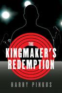 Pdf The Kingmaker's Redemption Telecharger