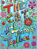 The CBT Art Therapy Toolbox