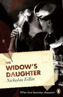 Pdf Widow's Daughter