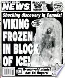 13 May 2003