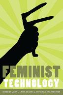 Feminist Technology