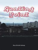Pdf Ganting Point Telecharger
