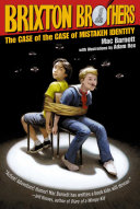 Pdf The Case of the Case of Mistaken Identity Telecharger