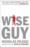 Wiseguy [Pdf/ePub] eBook