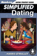 Simplified Dating