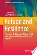 Refuge and Resilience Book