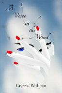 A Voice in the Wind Book