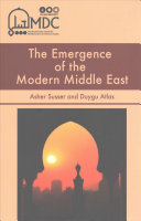 The Emergence of the Modern Middle East Book