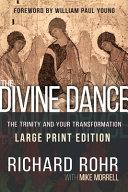 The Divine Dance Book PDF