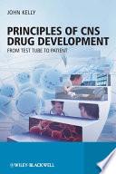 Principles of CNS Drug Development