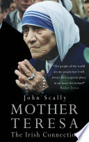 Mother Teresa  The Irish Connection