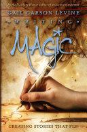 Writing Magic [Pdf/ePub] eBook