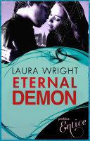 Pdf Eternal Demon