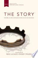 NKJV  The Story  eBook