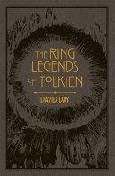 Ring Legends of Tolkien Pdf/ePub eBook