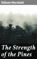 The Strength of the Pines Pdf/ePub eBook