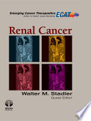 Renal Cancer Book PDF