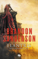 Elantris [Pdf/ePub] eBook