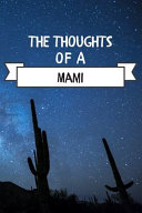 Diary Of Thoughts [Pdf/ePub] eBook