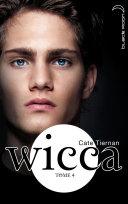 Wicca 4 ebook