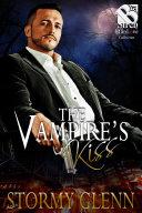 The Vampire's Kiss [Vampire Chronicles 2]