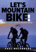 Let's Mountain Bike! [Pdf/ePub] eBook
