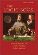 The Logic Book