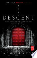 The Descent image