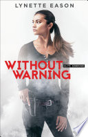 Without Warning  Elite Guardians Book  2