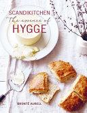 ScandiKitchen  The Essence of Hygge