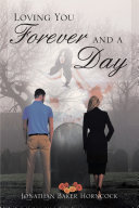 Loving You Forever and a Day Pdf/ePub eBook