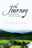 The Journey  Six Years In The Life Of A Neristian Book