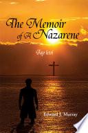 The Memoir of a Nazarene Book