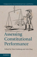 Assessing Constitutional Performance