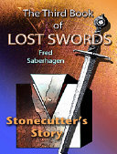 The Third Book of Lost Swords [Pdf/ePub] eBook