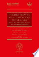 The IMLI Treatise On Global Ocean Governance