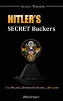 Hitler s Secret Backers