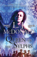 Queen of the Sylphs