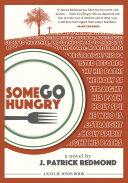 Some Go Hungry Pdf/ePub eBook