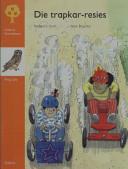 Books - Warrelwind se kind | ISBN 9780195710687