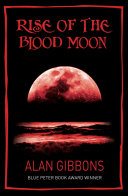 Rise of the Blood Moon ebook