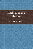 Reiki Level 2 Manual
