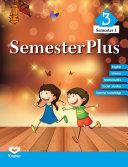 Semester-Plus-C03-Sem 1 [Pdf/ePub] eBook
